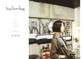 hughumhug.com