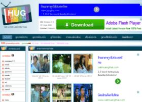huglakorn.com