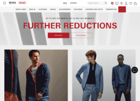 hugo-boss-outlet.net