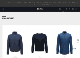 hugoboss-store.co.uk