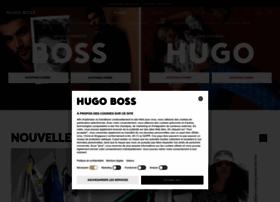 hugoboss-store.fr