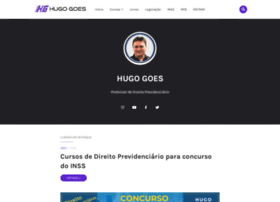 hugogoes.blogspot.com