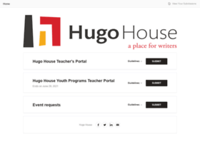 hugohouse.submittable.com