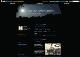 hugoleiva.fullblog.com.ar