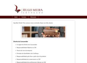 hugomeira.com.br