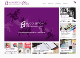 hugosetton.com.ar