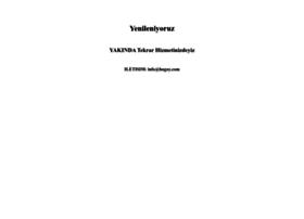 hugoy.com