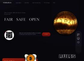 hugs.jp