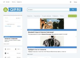 hugujolo.front.ru