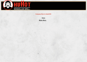 huhot.ideal-stores.com