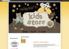 hui-wearn-kids-store.blogspot.com