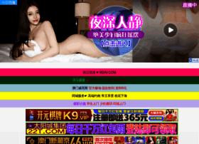 huijuji.com