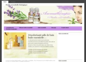 huile-essentielle-biologique.fr