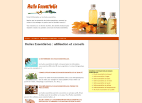 huile-essentielle.org