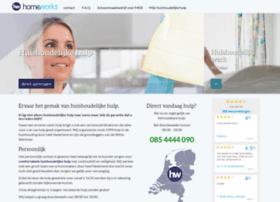 huishoudelijkehulp.nl