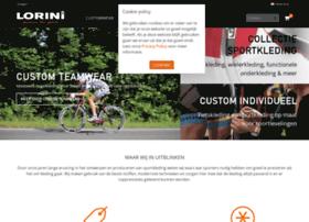 huisjes-sportswear.com