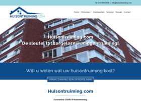 huisontruiming.com