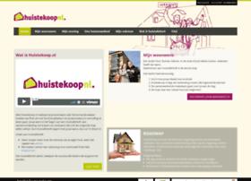 huistekoop.nl