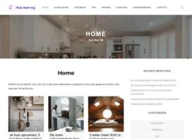 huisvoormij.nl