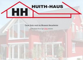 huithhaus.de