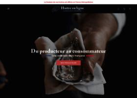 huitre-en-ligne.com