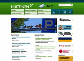 huittinen.fi