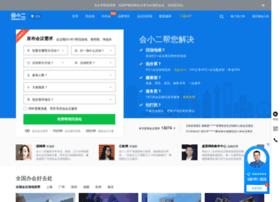 huixiaoer.com