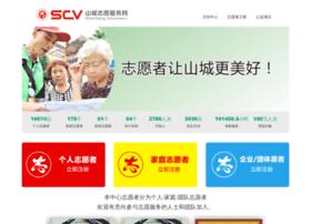 huiyanmr.com