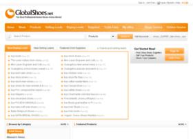 huiyao.globalshoes.net