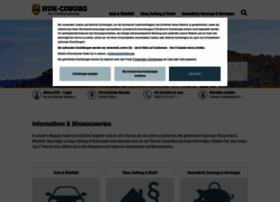 huk-blog.de