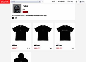 huke.booth.pm