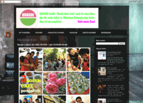 hukodi.blogspot.com