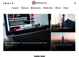 hukukcuforum.com