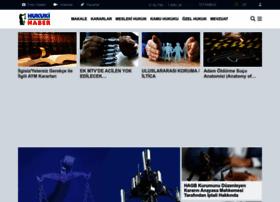 hukukihaber.net