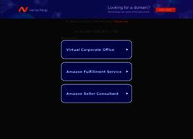 hukukkitaplari.com