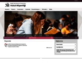 hukukmusavirligi.mu.edu.tr