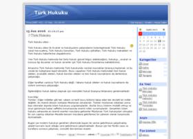 hukuku.net