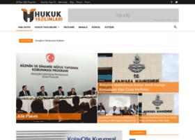 hukukyazilimlari.com