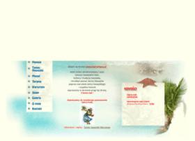 hula.com.pl