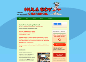 hulaboycharbroil.com