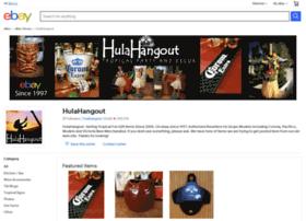 hulahangout.com