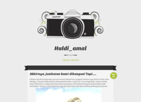 huldiamal.wordpress.com