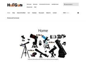 huligun.com