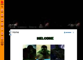 hulk.wikia.com