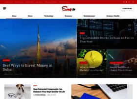 hulkinginsurance9879.soup.io