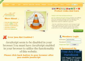 hulklink.net