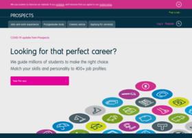 hull.prospects.ac.uk