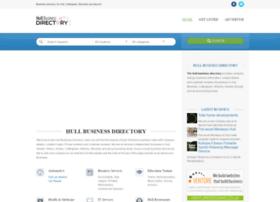 hullbusinessdirectory.com