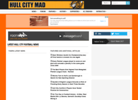 hullcity-mad.co.uk