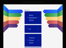 hullfinancialplanning.com